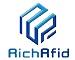 RichRfid ロゴ