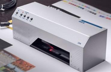 rea pc scan ld4 アイニックス株式会社